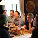 Brauereibesichtigung-HB-2020IMG_7692