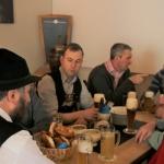 Brauereibesichtigung-HB-2020IMG_7695