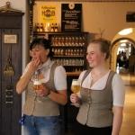 Brauereibesichtigung-HB-2020IMG_7696