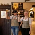 Brauereibesichtigung-HB-2020IMG_7698