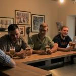 Brauereibesichtigung-HB-2020IMG_7715-b