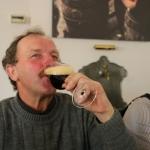 Brauereibesichtigung-HB-2020IMG_7728