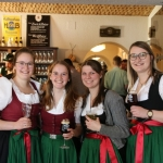 Brauereibesichtigung-HB-2020IMG_7754