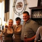 Brauereibesichtigung-HB-2020IMG_7761