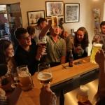 Brauereibesichtigung-HB-2020IMG_7763
