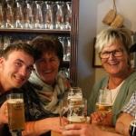 Brauereibesichtigung-HB-2020IMG_7774