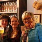 Brauereibesichtigung-HB-2020IMG_7783