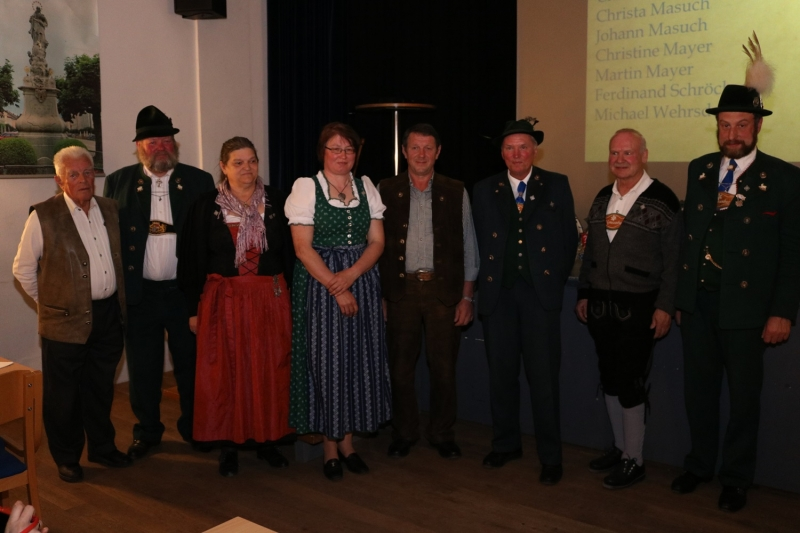 JHV 2017 (38)