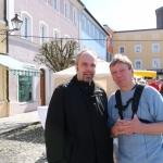 Josefimarkt 2019IMG_8630