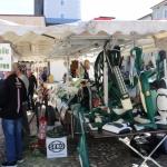 Josefimarkt 2019IMG_8752