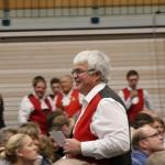 Jubiläumskonzert2018IMG_1588
