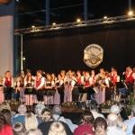 Jubiläumskonzert2018IMG_1613
