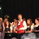 Jubiläumskonzert2018IMG_1703
