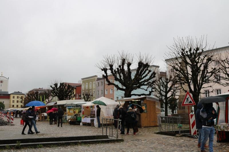 Kathreinmarkt2017IMG_1787