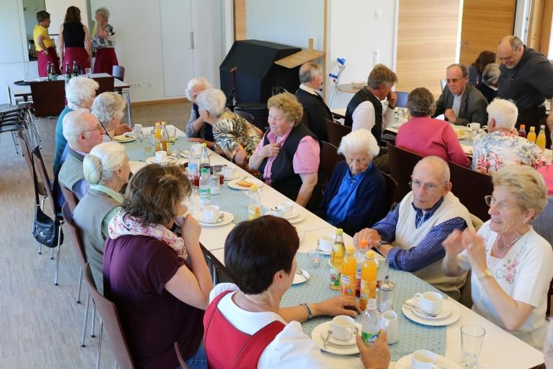 KrankensalbungsgottesdienstIMG_0316