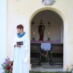MaiandachtPestkapelle2019IMG_5805
