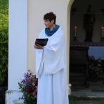 MaiandachtPestkapelle2019IMG_5807