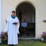 MaiandachtPestkapelle2019IMG_5809