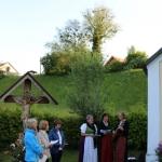 MaiandachtPestkapelle2019IMG_5816