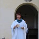 MaiandachtPestkapelle2019IMG_5819