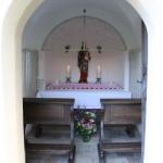 MaiandachtPestkapelle2019IMG_5829