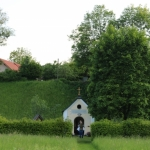 MaiandachtPestkapelle2019IMG_5847