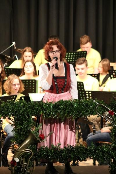 StadtkapelleNeujahrskonzeert2017 (14)