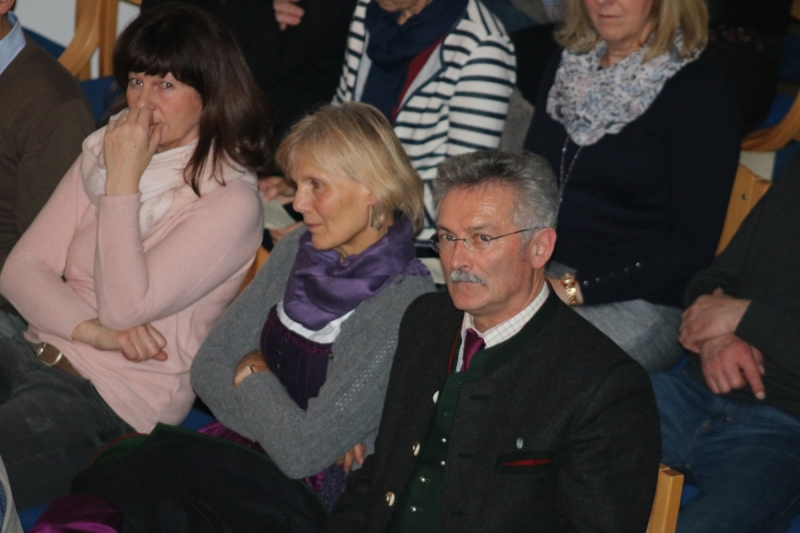 StadtkapelleNeujahrskonzeert2017 (27)