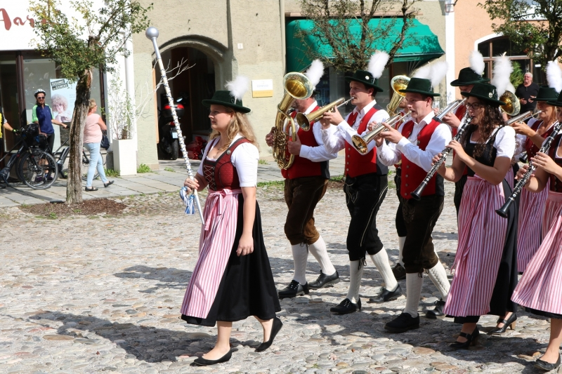 MusikaufnahmeORF Stadtkapelle2018IMG_8280