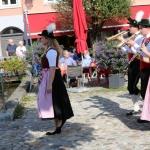 MusikaufnahmeORF Stadtkapelle2018IMG_8312