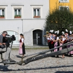 MusikaufnahmeORF Stadtkapelle2018IMG_8344