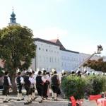 MusikaufnahmeORF Stadtkapelle2018IMG_8353