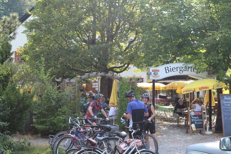 RadlfahrenWehrsdorf (13)