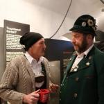 SchnalenBurg2018IMG_3597