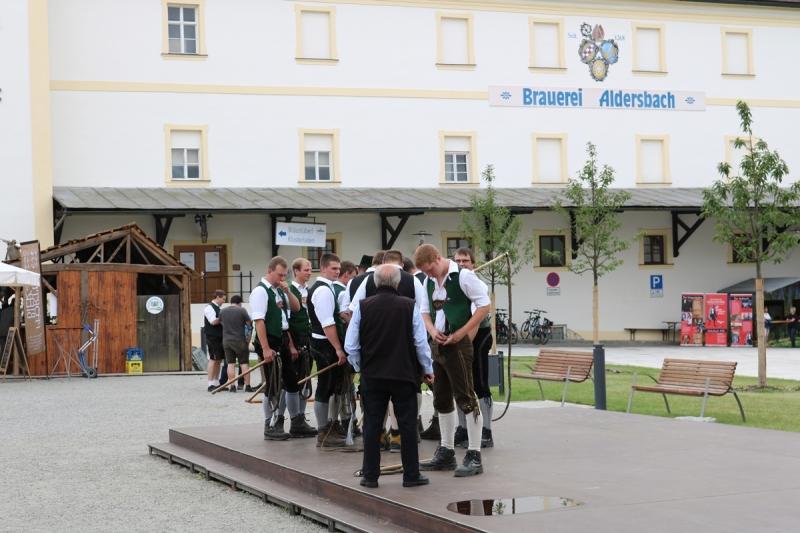 Schnalzen-Aldersbach (1)