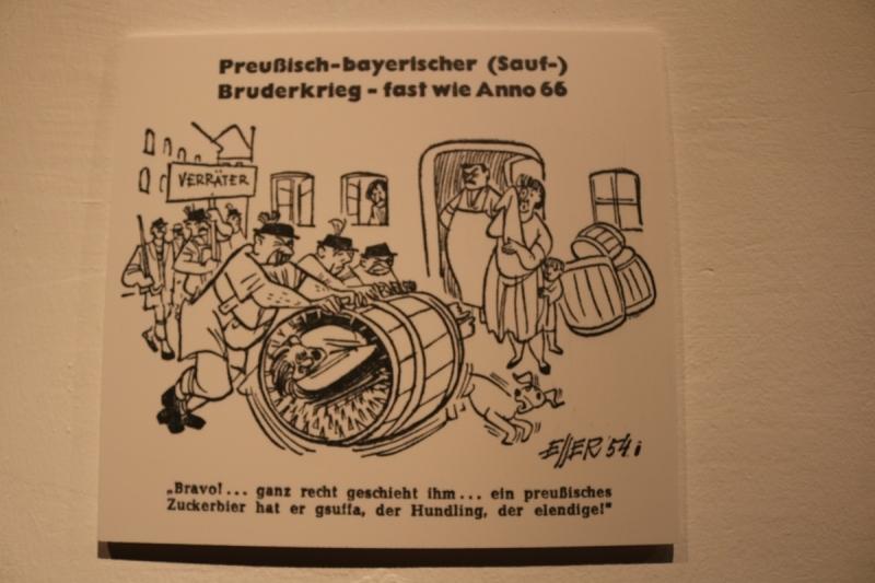 Schnalzen-Aldersbach (36)