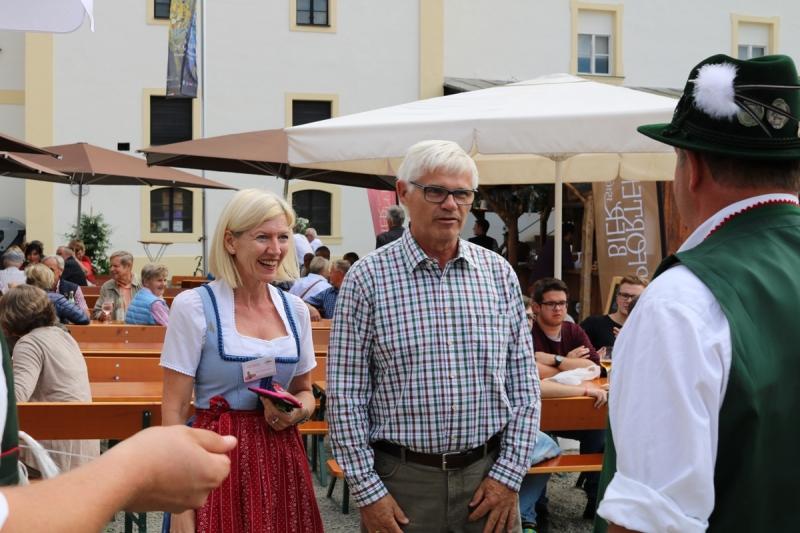 Schnalzen-Aldersbach (41)