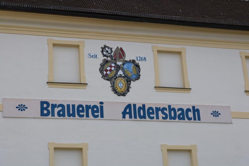 Schnalzen-Aldersbach (47)
