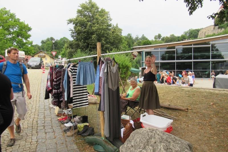 Stadtfest-2019IMG_5792