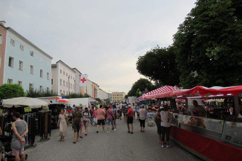Stadtfest-2019IMG_5816