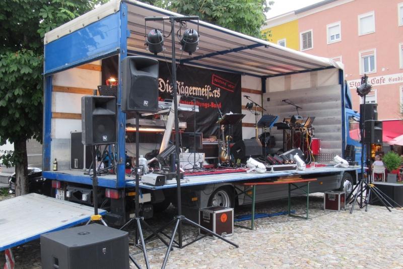 Stadtfest-2019IMG_5822