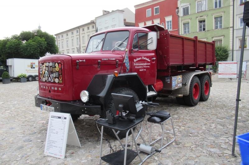 Stadtfest-2019IMG_5825