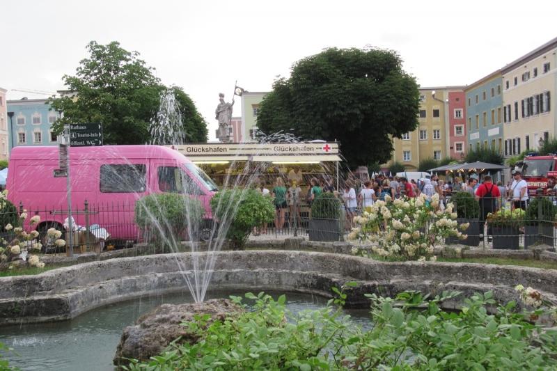 Stadtfest-2019IMG_5840