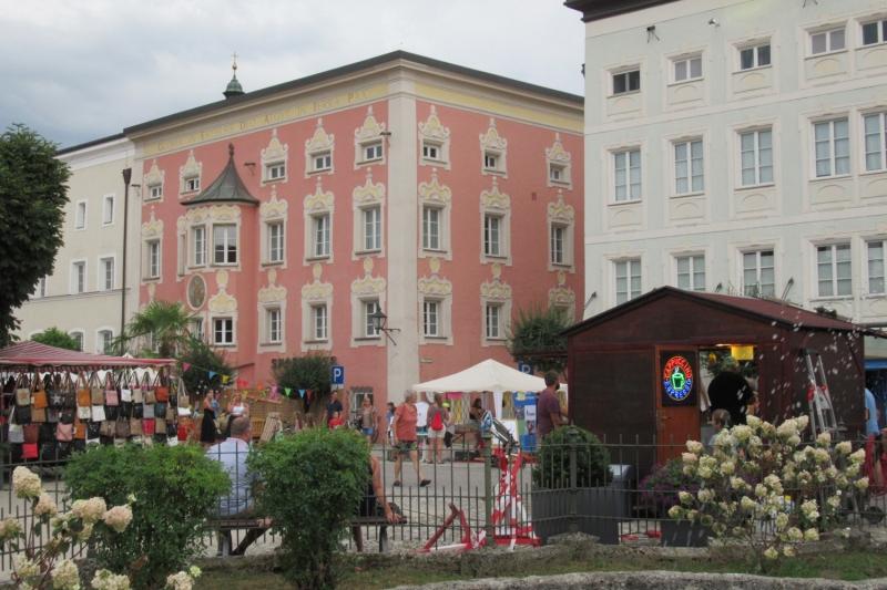 Stadtfest-2019IMG_5862