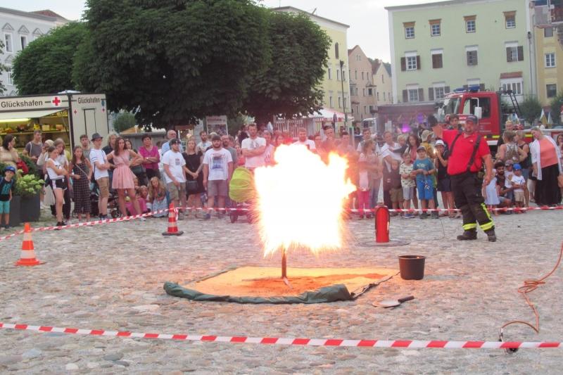 Stadtfest-2019IMG_5887