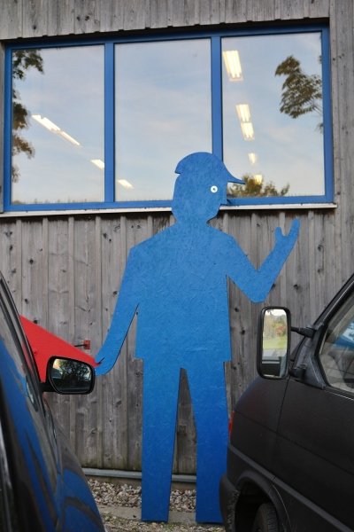 Tag-der-offen-Tür-Lechner2019IMG_7237