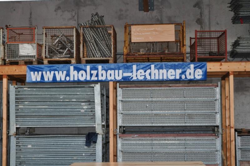 Tag-der-offen-Tür-Lechner2019IMG_8251