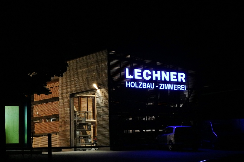 Tag-der-offen-Tür-Lechner2019IMG_8367