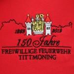 FFW-Tittmoning2019IMG_7892