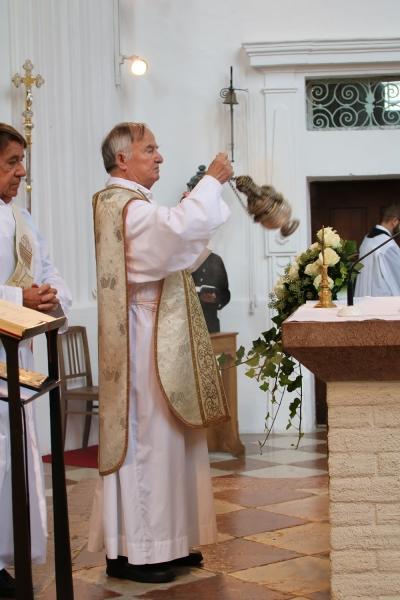 Verabschiedung P.Johannes KircheIMG_8279 - Kopie